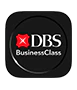 DBS BusinessClass