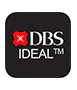 FREE Access to DBS IDEAL ™